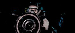 Underwater Video Productions